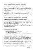 Gutachten als PDF - Page 6