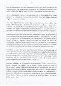 Gutachten Denkmalschutz als PDF - Page 2