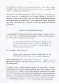 Gutachten Denkmalschutz als PDF - Page 3