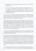 Gutachten Denkmalschutz als PDF - Page 5