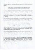 Gutachten Denkmalschutz als PDF - Page 6