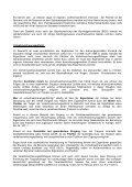 Vollständiges Gutachten (PDF) - Page 2