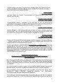 Bauordnung als PDF - Deutsches Institut für Treppensicherheit eV - Page 3
