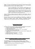 Bauordnung als PDF - Deutsches Institut für Treppensicherheit eV - Page 4