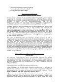 Bauordnung als PDF - Deutsches Institut für Treppensicherheit eV - Page 5