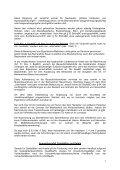 Bauordnung als PDF - Deutsches Institut für Treppensicherheit eV - Page 7