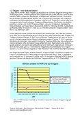 Barrierefreie Treppen - Deutsches Institut für Treppensicherheit eV - Page 2
