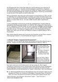 Barrierefreie Treppen - Deutsches Institut für Treppensicherheit eV - Page 3