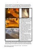 Barrierefreie Treppen - Deutsches Institut für Treppensicherheit eV - Page 5