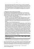 Barrierefreie Treppen - Deutsches Institut für Treppensicherheit eV - Page 6
