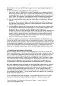 Barrierefreie Treppen - Deutsches Institut für Treppensicherheit eV - Page 7