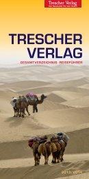 Gesamtverzeichnis 2013/2014 (pdf, ~ 5 MB) - Trescher Verlag