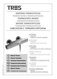 Descargar Manual 2 - Tres
