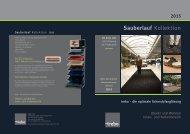PDF öffnen / herunterladen - Tretford