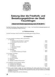 2011-Satzung_ueber_die_Friedhofs_und_Bestattungsgebuehren