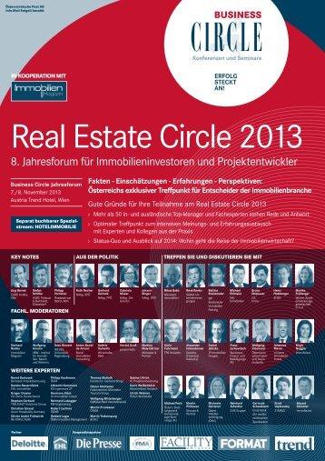 realestatecircle.pdf, Seiten 1-8 - Treugast