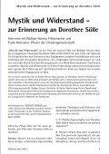 Hinweis - Rüdiger Sünner - Seite 5