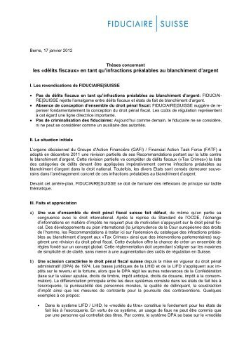 Le consentement libre inform et pr alable et la for Cerfa 13409 05