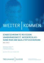 Tagesseminar_Chur_5_12_Web [PDF] - Schweizerischer ...