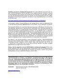 Billag_Gebühren [PDF, 35.0 KB] - Schweizerischer Treuhänder ... - Page 2