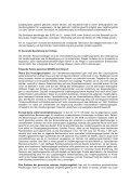 2011 Vernehmlassung Verjährungsrecht - Schweizerischer ... - Page 2