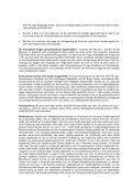 2011 Vernehmlassung Verjährungsrecht - Schweizerischer ... - Page 4