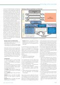 Neues Rechnungslegungsrecht versus eingeschränkte Revision - Page 2