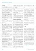 Neues Rechnungslegungsrecht versus eingeschränkte Revision - Page 3