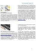 News|Flash - Ausgabe 2-13 - Schweizerischer Treuhänder-Verband - Page 2