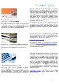 News|Flash - Ausgabe 2-13 - Schweizerischer Treuhänder-Verband - Page 3