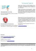 News|Flash - Ausgabe 2-13 - Schweizerischer Treuhänder-Verband - Page 4