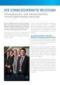 Einladung Seminare [PDF, 1.00 MB] - Schweizerischer Treuhänder ... - Page 2