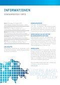 Einladung Seminare [PDF, 1.00 MB] - Schweizerischer Treuhänder ... - Page 6