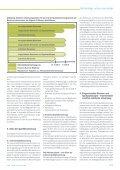 Qualitätssicherung in KMU-Revisionsunternehmen - Page 2