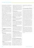 Qualitätssicherung in KMU-Revisionsunternehmen - Page 3