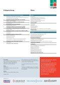 Schweizer Kontenrahmen KMU - Page 4