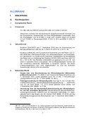 allemagne - Schweizerischer Treuhänder-Verband - Page 3