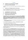 allemagne - Schweizerischer Treuhänder-Verband - Page 4