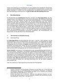 allemagne - Schweizerischer Treuhänder-Verband - Page 5
