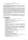 allemagne - Schweizerischer Treuhänder-Verband - Page 6