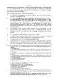 allemagne - Schweizerischer Treuhänder-Verband - Page 7