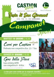 Volantino Campanot 2012.pdf - Treviso MTB