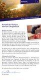 s'heftli - Ausgabe Oktober 2014 - Seite 3