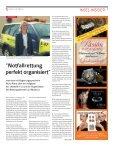 Die Inselzeitung Mallorca Oktober 2014  - Seite 3