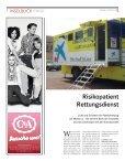 Die Inselzeitung Mallorca Oktober 2014  - Seite 4