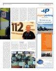 Die Inselzeitung Mallorca Oktober 2014  - Seite 5