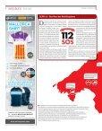 Die Inselzeitung Mallorca Oktober 2014  - Seite 6