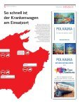 Die Inselzeitung Mallorca Oktober 2014  - Seite 7