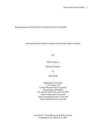 research paper running head Running head: final research paper 1 final research paper: common core state standards samuel student eng122: english composition ii professor smith.