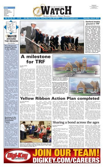 Download   Thief River Falls Times U0026 Northern Watch